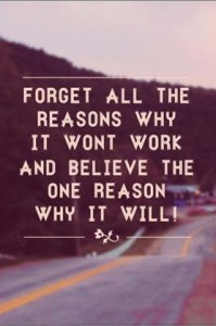 forget the reason it wont work